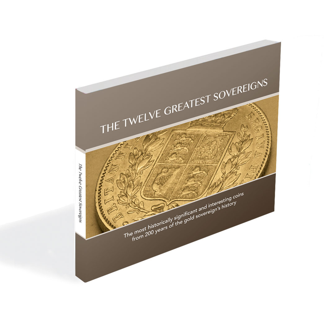 Twelve-Greatest-Sovereigns book