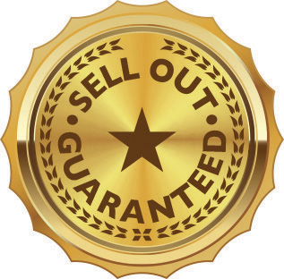 Sell Out Guarantee