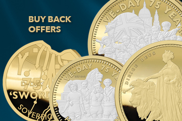 About Us: Buy Back offers
