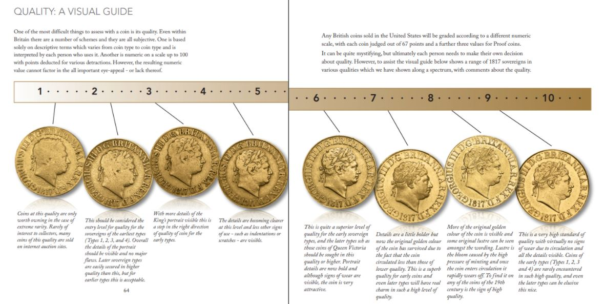 us coin grading scale