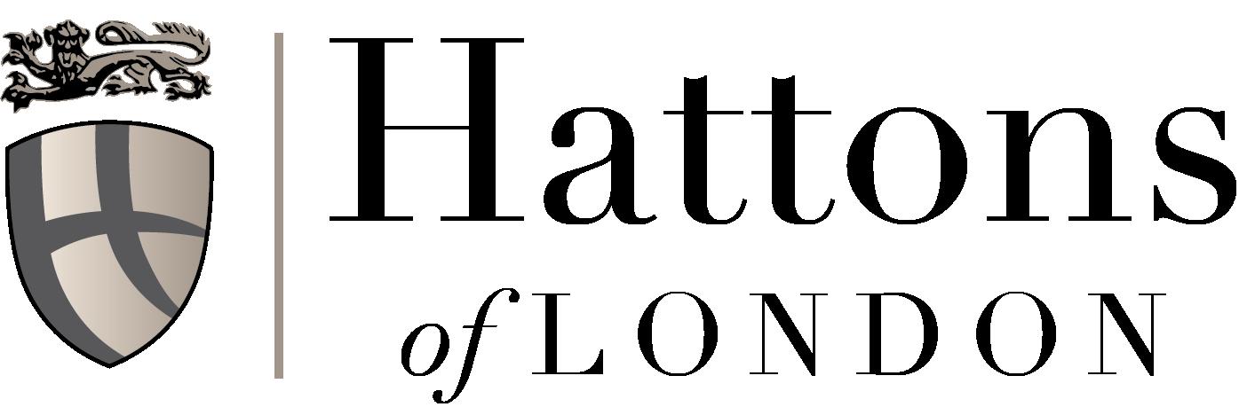 Hattons of London Logo